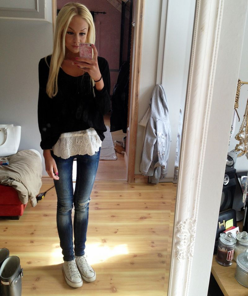 haugen black personals Latest scammers list updates and news view all  dating, wamba, xxx black book, yahoo messenger, yahoo personals  dotse, tracy haugen, lidia.